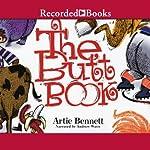 The Butt Book | Artie Bennett