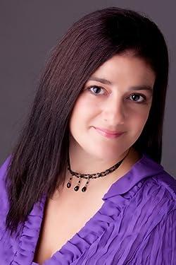 Megan Bostic