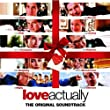 Tats�chlich...Liebe (Love Actually)