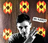 Joel Plaskett - Three