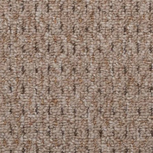 Carpet, Quality Berber Action Back, Beige