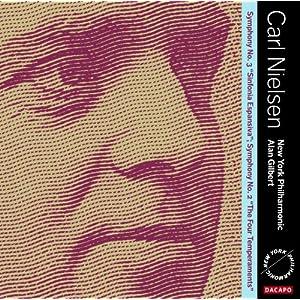 Carl August Nielsen (1865-1931) 61c9X6jwL3L._SL500_AA300_