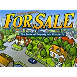 For Sale - Travel Edition