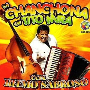 La Chanchona de Tito Mira -  La Chanchona de Tito Mira