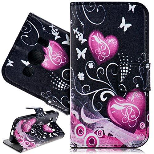 smartlegend-etui-coque-pour-samsung-galaxy-ace-4-sm-g357fz-pochette-protection-pu-cuir-wallet-flip-e