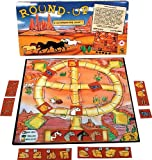 Family Pastimes / Round-Up - A Co-operative Game