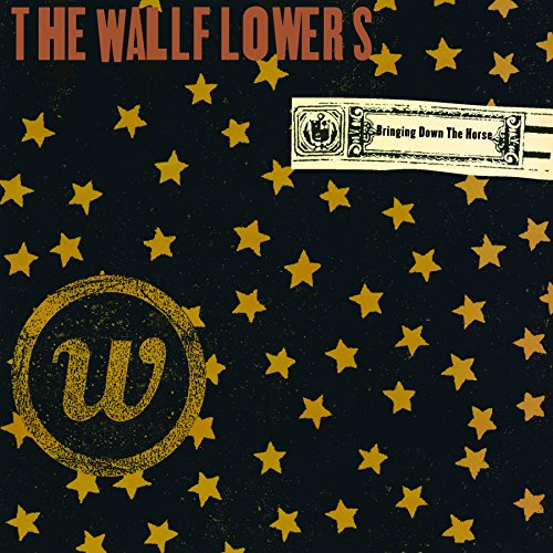 The Wallflowers - Bringing Down The Horse [2 Lp] - Zortam Music