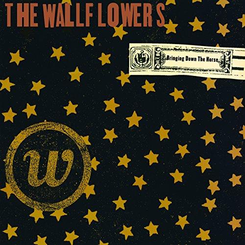 The Wallflowers - Bringing Down The Horse [2 Lp] - Zortam Music
