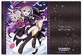 ブシロード ラバーマットコレクション Vol.58 アイドルマスター シンデレラガールズ 『Rosenburg Engel』