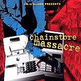 Chainstore Massacre