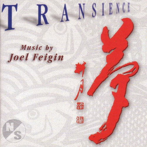 Buy Feigin, J.: Transience / 5 Ecstatic Poems Of Kabir / 4 Poems Of Linda Pastan / 4 Fantasy Pieces / 8 Japanese Poems (Musicians' Accord) From amazon