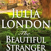 The Beautiful Stranger | [Julia London]