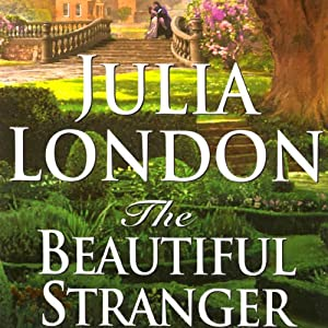 The Beautiful Stranger Audiobook
