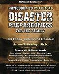 Handbook to Practical Disaster Prepar...