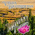 Montana Promises (       UNABRIDGED) by Velda Brotherton Narrated by Jeff Justus