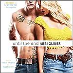 Until the End: Sea Breeze, Book 9 | Abbi Glines
