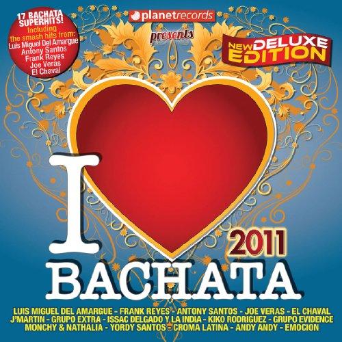 i-love-bachata-2011