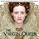 The Virgin Queenby Martin Phipps / Various