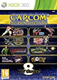 Capcom Digital Collection (Xbox 360)