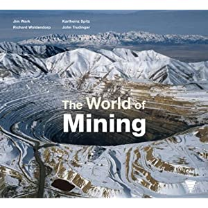 Downloads The World of Mining