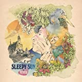echange, troc Sleepy Sun - Fever
