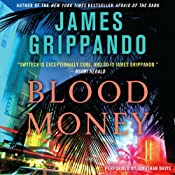 Blood Money | [James Grippando]