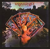 Turn of the Cards [Remastered] by Renaissance