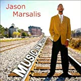 echange, troc Jason Marsalis - Music In Motion
