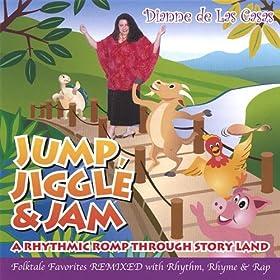 Amazon.com: Johnny Jeremiah: Dianne De Las Casas: MP3 Downloads