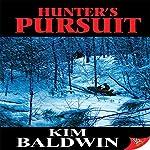 Hunter's Pursuit | Kim Baldwin