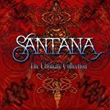 Santana The Ultimate Collection