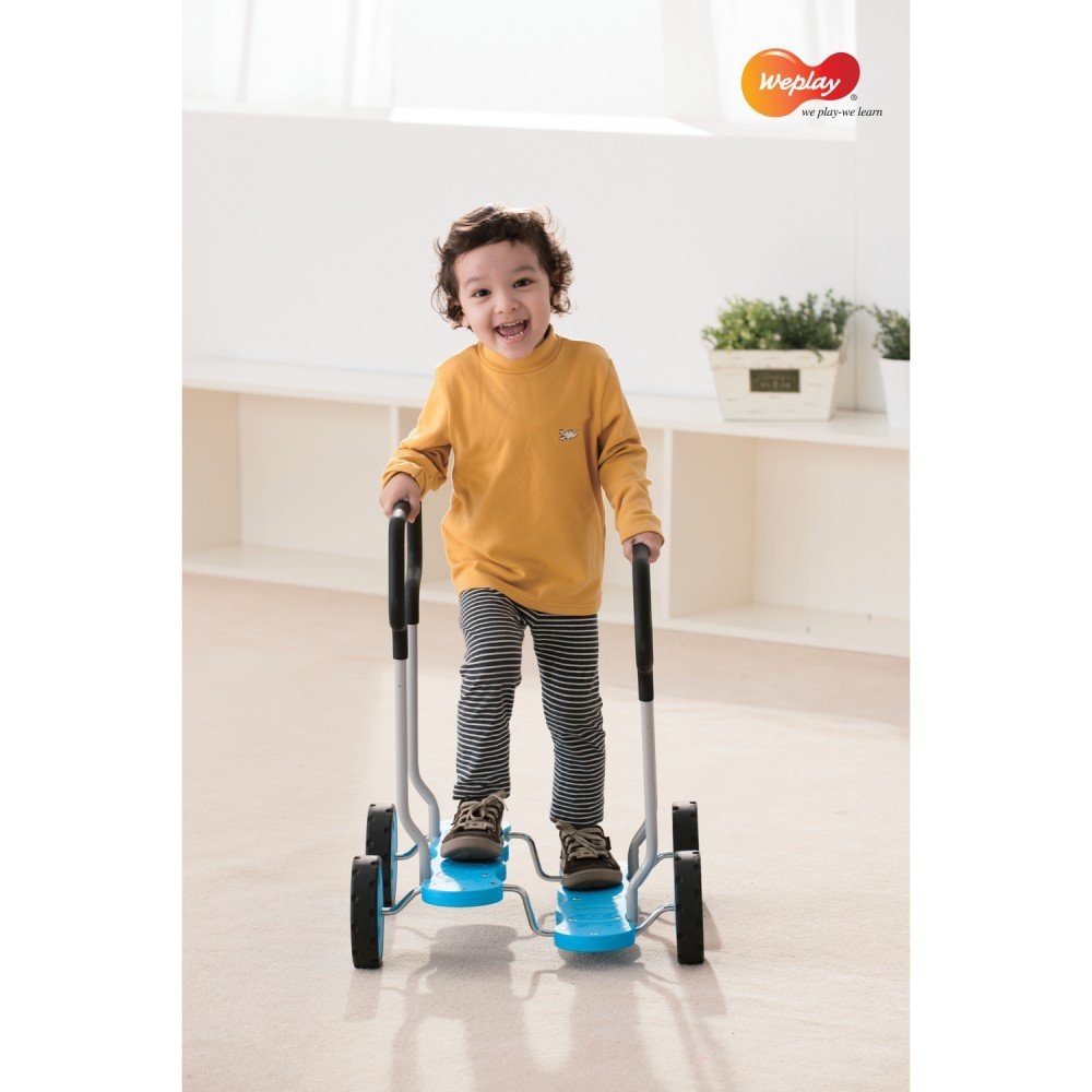 WePlay KP6205 - Taxi Roller