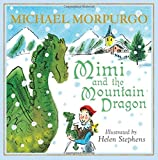 img - for Mimi and the Mountain Dragon book / textbook / text book