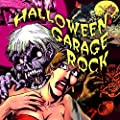 Halloween Garage Rock