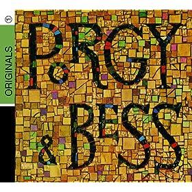 Porgy And Bess: Medley: Here Come De Honey Man / Crab Man / Oh, Dey's So Fresh And Fine