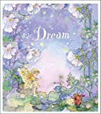 Dreams Take Flight Journal (0740729063) by Kelly, Becky