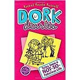Dork Diaries: Tales from a Not-So-Fabulous Life ~ Rachel Ren�e Russell