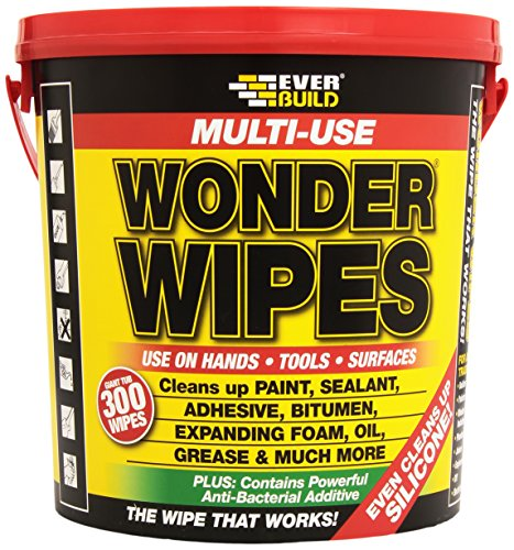 everbuild-giantwipe-giant-wonder-wipes-pack-of-300