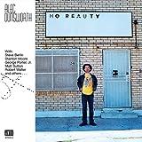Mo Beauty ~ Alec Ounsworth