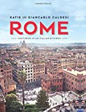 img - for Rome: Centuries in an Italian Kitchen book / textbook / text book