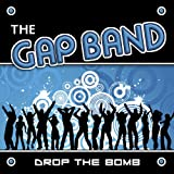 echange, troc Gap Band - Drop the Bomb