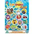 Milkshake Gold [DVD]