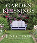 Garden Blessings: Prose, Poems and Pr...