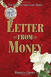 Letter from Money (Letters from Love)