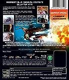 Image de Black lightning - Il padrone del cielo [Blu-ray] [Import italien]