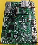 Samsung Bn94-00796a (Bn41-00975c) M
