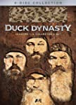 Duck Dynasty Gift Set: The Complete S...