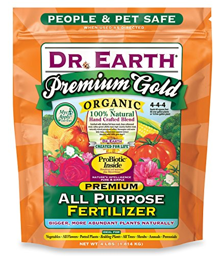 dr-earth-706p-organic-7-all-purpose-fertilizer-in-poly-bag-4-pound