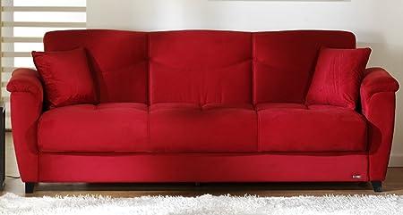 Aspen Sofa by Sunset International