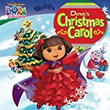 Doras Christmas Carol (Dora the Explorer)